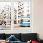Ventanas acústicas, solución a problemas de ruido