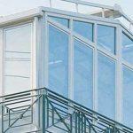Cerramientos de aluminio – Instahogar