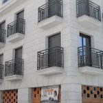 Ventanas de PVC en Madrid, ¿porqué elegirlas?