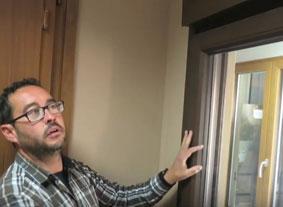 La ventana perfecta para la casa de tus sueños