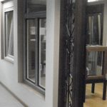 Ventanas de alta calidad, fabricación e instalación