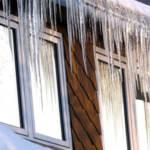 Ventanas aislantes térmicas en Madrid