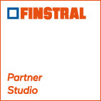 finstral partner studio