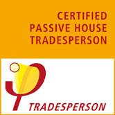 certificado passivhaus puertas y ventanas