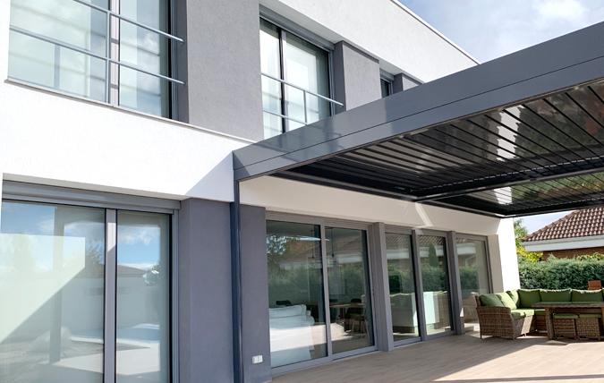 instaladores certificados passivhaus puertas y ventanas
