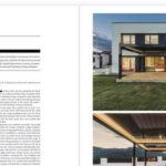 Publicación de proyecto de Instahogar en On Diseño