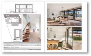 passivhaus on diseño