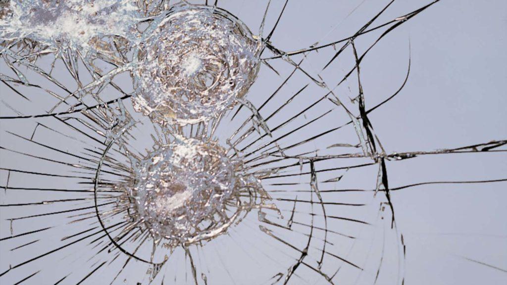 cambiar de ventanas con Finstral multiprotect, cristal seguro